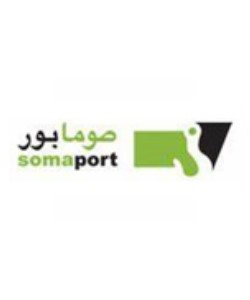 Somaport