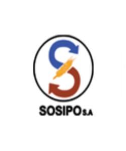 SOCIPO