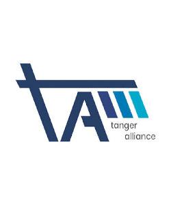 Tanger Alliance
