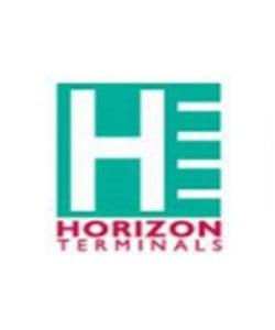 Horizone Terminals